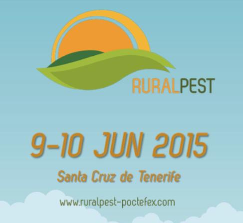 COPLACA participa en las Jornadas de clausura del proyecto «RURALPEST»