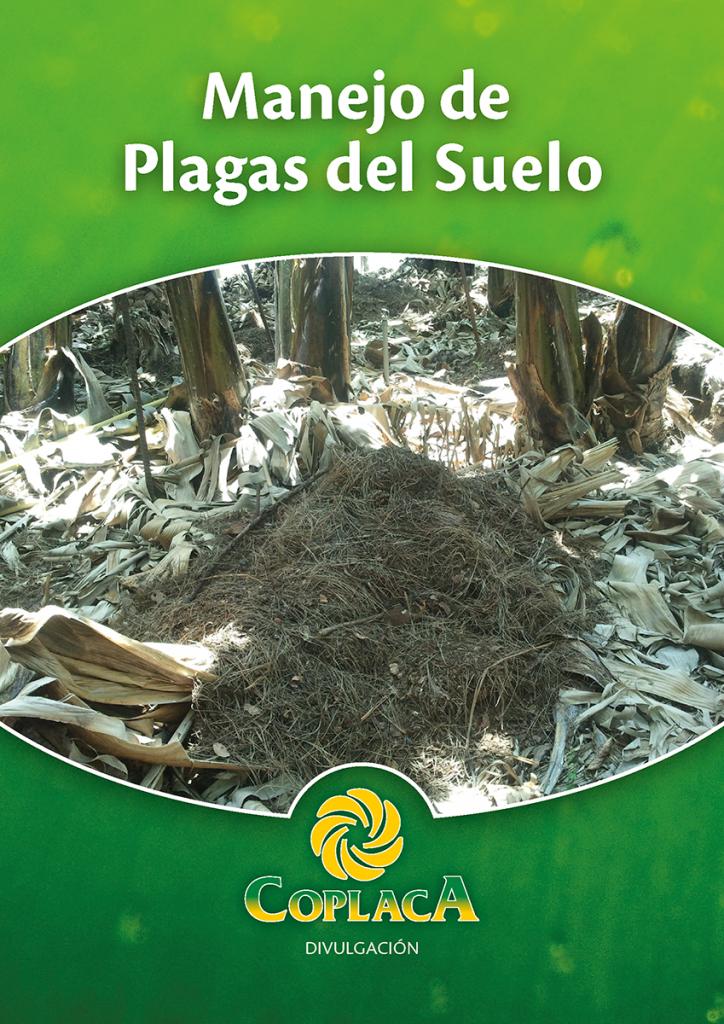 Revista Manejo de Plagas del Suelo WEB-1