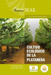 Cultivo Ecológico de la Platanera