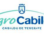 AgroCabildo – Agricultura y desarrollo rural en Tenerife