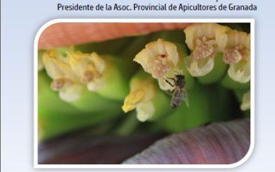 Charla «Riesgos de los pesticidas para las abejas y otros insectos polinizadores» 24 marzo – Casa de la Miel