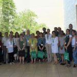 Reunión anual del Proyecto MUSA (Cuba, 6-8 de mayo de 2019)